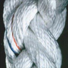 "2-1/4"" (7"" CIRC) 8-BRAID PRO-DAC DOMESTIC ROPE"