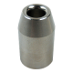 STAINLESS STEEL FLEMISH SLEEVE - STAINLESS STEEL PRODUCTS