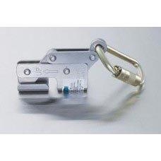 US-5038E ROPE GRAB, ECONOMY FOR GALVANIZED OR STAINLESS STEEL WIRE ROPE