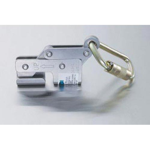 US-5038E ROPE GRAB, ECONOMY FOR GALVANIZED OR STAINLESS STEEL WIRE ...
