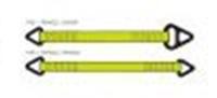 nylon slings